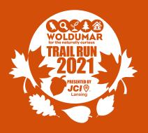 Woldumar Hybrid Trail 5k, presented by JCI Lansing