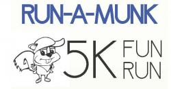 RUN-A-Munk