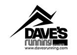 Dave's Running