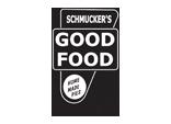 Schmucker's