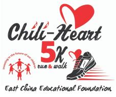 Chili-Heart 5K