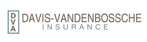 Davis-Vandenbossche Insurance