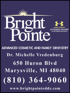 Bright Pointe Denistry