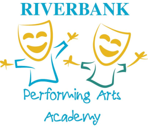 Riverbank Performing Arts Academy
