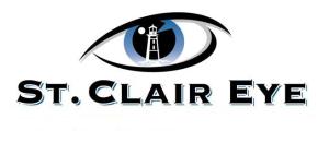 St. Clair Eye