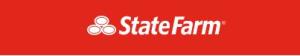 Dale Carney Insurance Agency, Inc