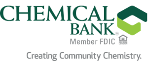 Chemical Bank - Marine City