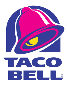 Taco Bell of St. Clair