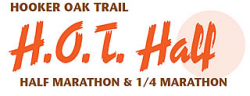 H.O.T. Half & Quarter Marathon