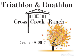 7th Annual Oktoberfest Triathlon & Duathlon