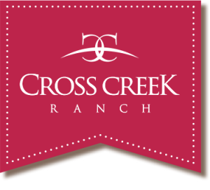 Cross Creek Ranch