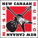 New Canaan Music