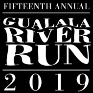 Gualala River Run: 5K & 10K Runs,  5K Fun Walk/Run, Kids' 500 meter Dash and 5K Color Run