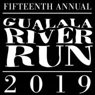 Gualala River 10 & 5K Runs