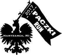 PaczKi Run