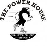 Powerhouse 5K