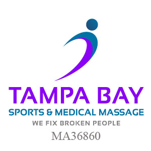 Tampa Bay Sports & Medical Massage