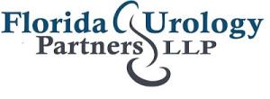 Florida Urology Partners, LLP