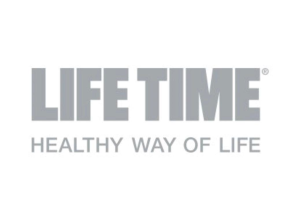 Life Time Athletic and Life Spa