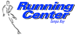 The Running Center