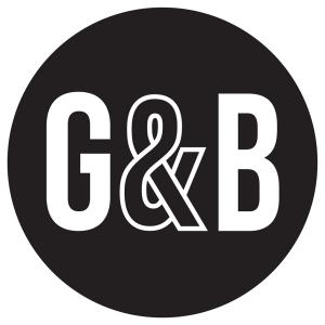 Grain & Berry Carrollwood