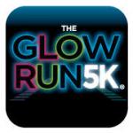 The Virtual Glow Run 5K