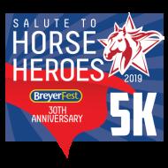 BreyerFest 5K & 1 Mile Fun Run/Walk