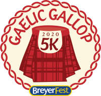 BreyerFest 5K & 1 Mile Fun Run/Walk