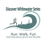 Discover Whitewater Series 2016
