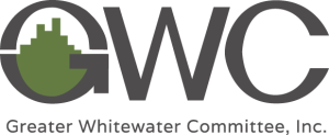 Greater Whitewater Committee