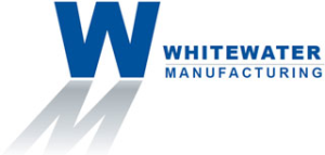 Whitewater Manufacturing