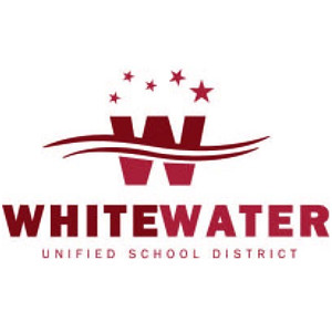 Whitewater Unified School District