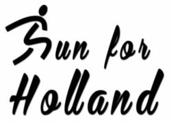 Run For Holland 5K/10K
