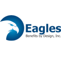 Eagles, Benefits By Design, Inc