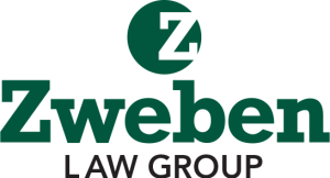 Zweben Law Group