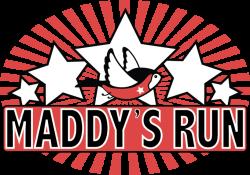 Maddy's Run
