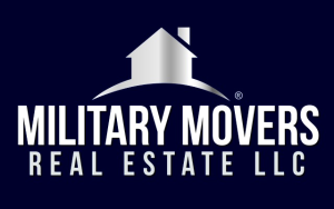 Military Movers