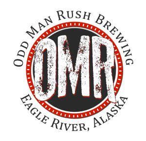 Odd Man Rush Brewing