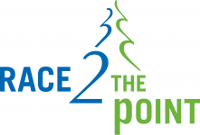 Race2thePoint