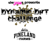 Dynamic Dirt Challenge & Family Fest