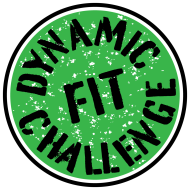 Dynamic Fit Challenge
