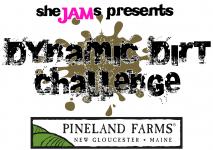 Dynamic Dirt Challenge & Family Fest