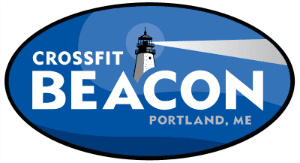 Cross Fit Beacon