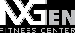 NX Gen Fitness
