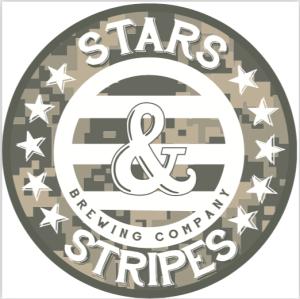 Stars & Stripes Brewing