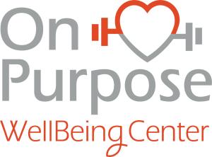 On Purpose Wellness Center