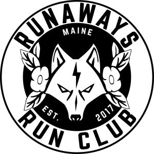 Runaways Run Club