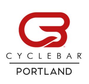 CycleBar Portland