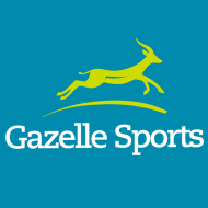 Gazelle Sports ELITE Mile