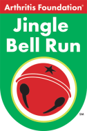 Jingle Bell Run/Walk - Toledo, Ohio